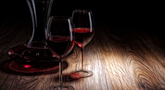 Алкоголь и бодибилдинг несовместимы