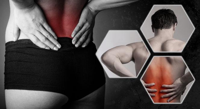 Растяжение мышц спины лечение и симптомы