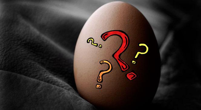 Полезно ли пить сырые куриные яйца