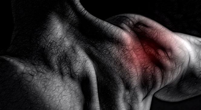Болят мышцы после тренировки как снять боль