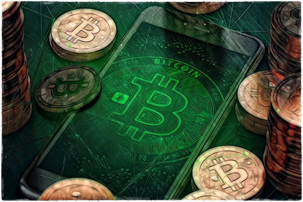 Биткоин криптовалюта будущего