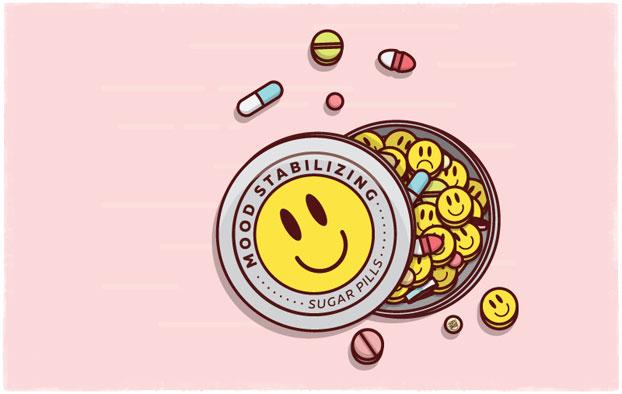 Наркотические стимуляторы