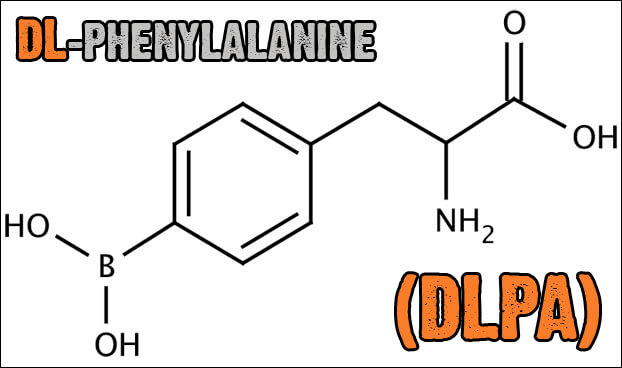 DL-phenylalanine