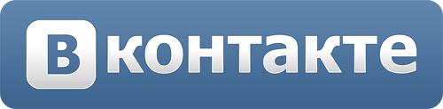 ВКонтакте кнопка